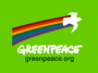 banner:greenpeace.png