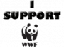 banner:wwf.png