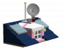 lego:house-roof-antennas1.png