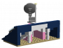lego:house-roof-antennas2.png