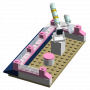 lego:house-roof-terrace1.png