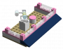 lego:house-roof-terrace2.png