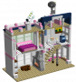 lego:house1.png