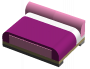 lego:obj-doublebed.png