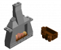 lego:obj-fireplace.png