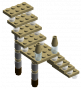 lego:obj-stair.png